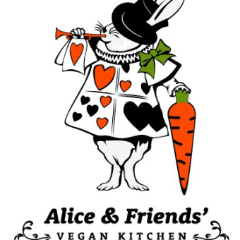Alice & Friends' is reopening soon!